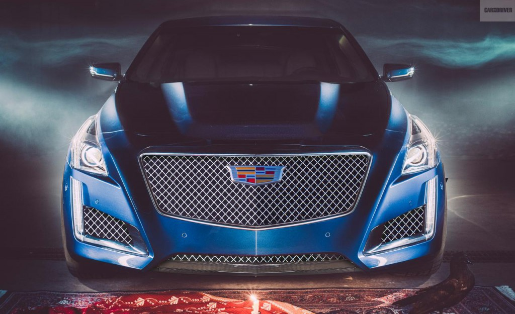 2016-cadillac-cts-v-artists-rendering-photo-585499-s-1280x782