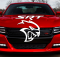 hellCatLogo_REV.png.pagespeed.ce.IAe0V4B62w