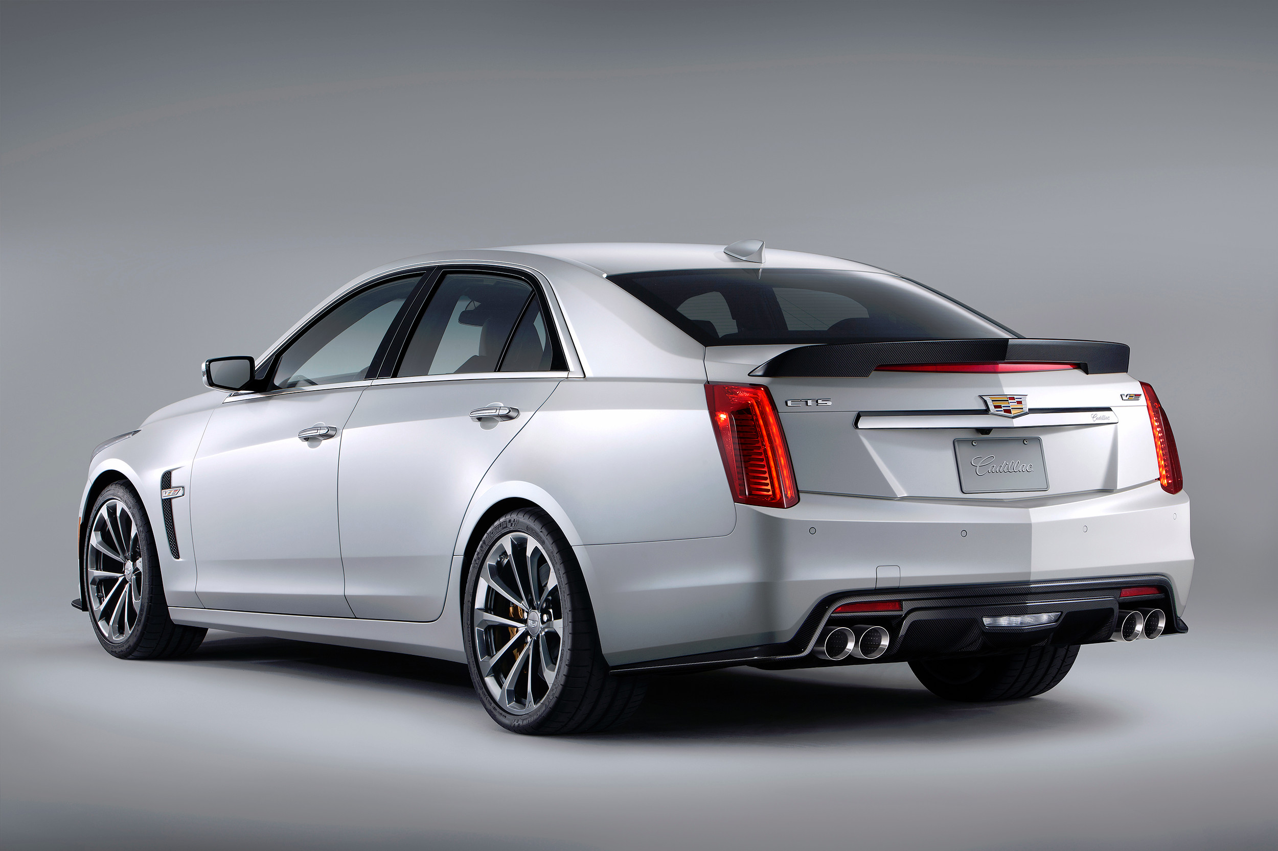 cts hd for cadillac coupe wallpaper other used v sale photos wallpapers and