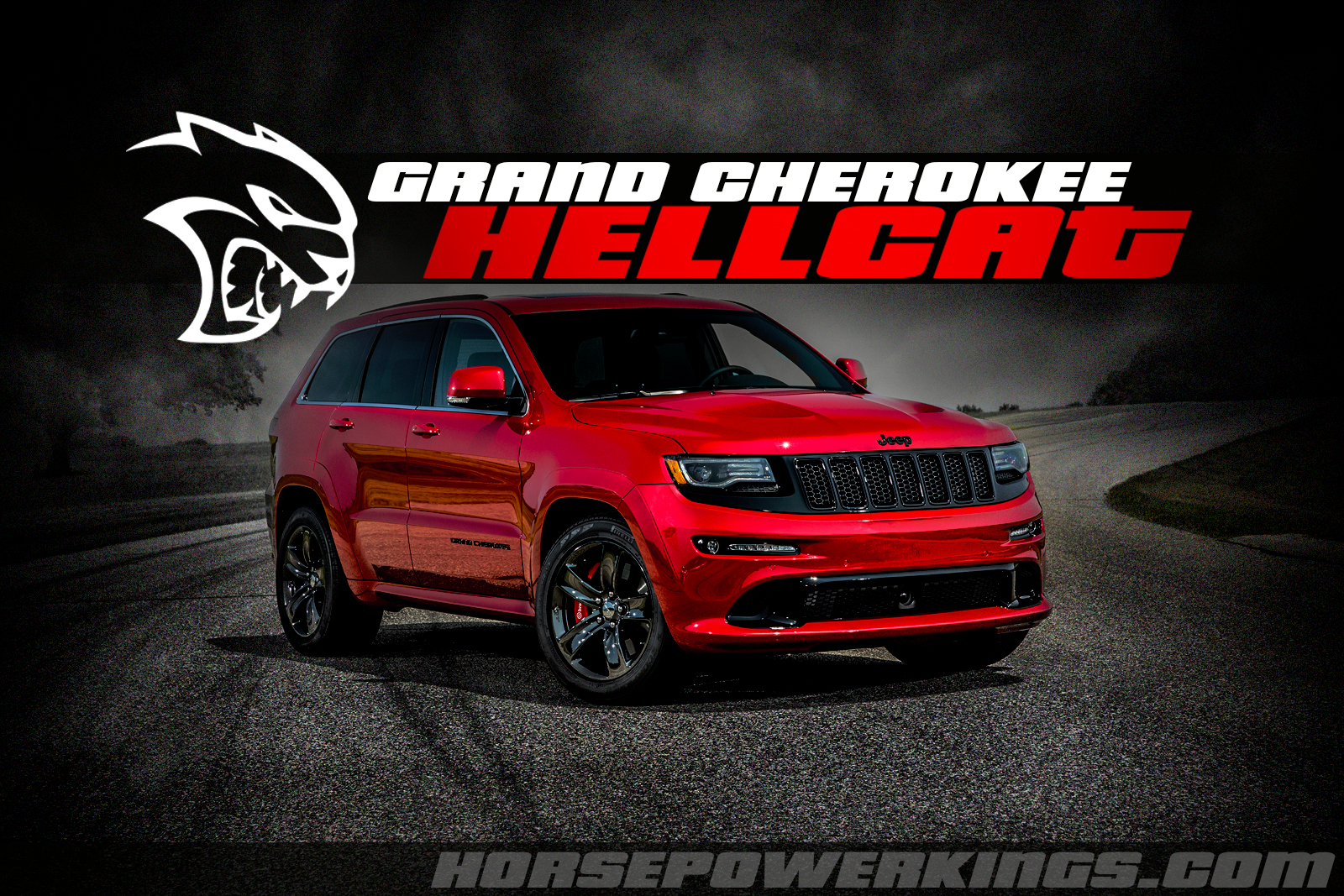 confirmed: jeep ceo promises grand cherokee hellcat 'before the